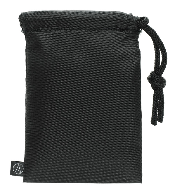 ATH-CKR35_pouch