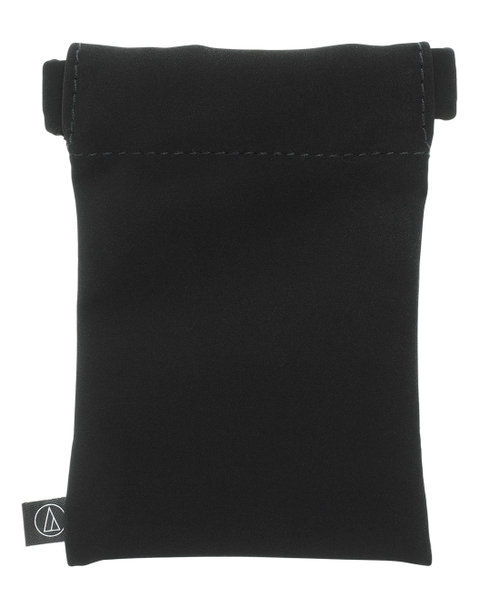 ATH-CKR55_pouch