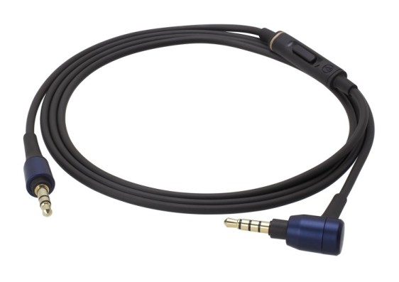 ath-msr7se_cable02