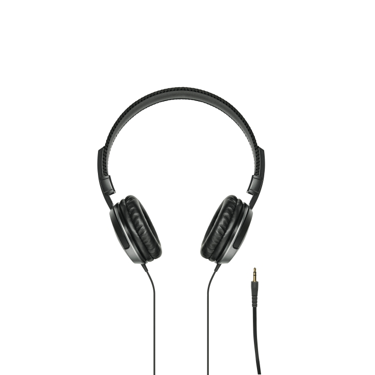 AT-LP60XHP headphones
