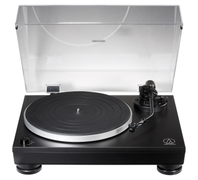 AT-LP5X_front